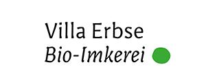 Villa Erbse Wiener Bio-Imkerei